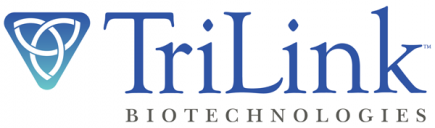 TriLink - Logo