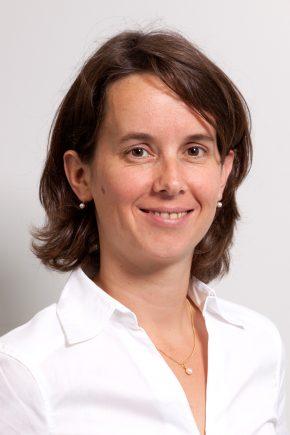 Claire Weill