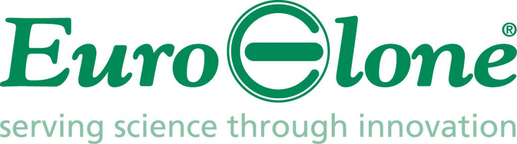 EuroClone logo