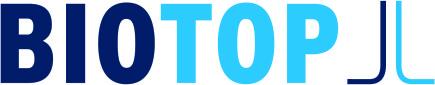 Biotop logo