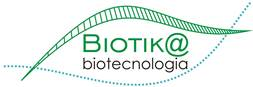 Biotika logo