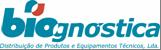 Biognostica logo