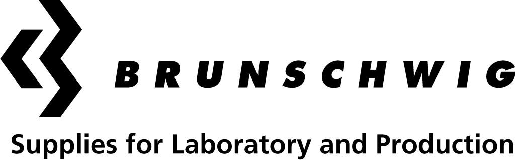 Brunschwig Logo