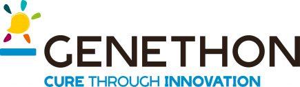 Genethon Logo