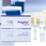 in vivo-jetPEI packaging - Polyplus-transfection