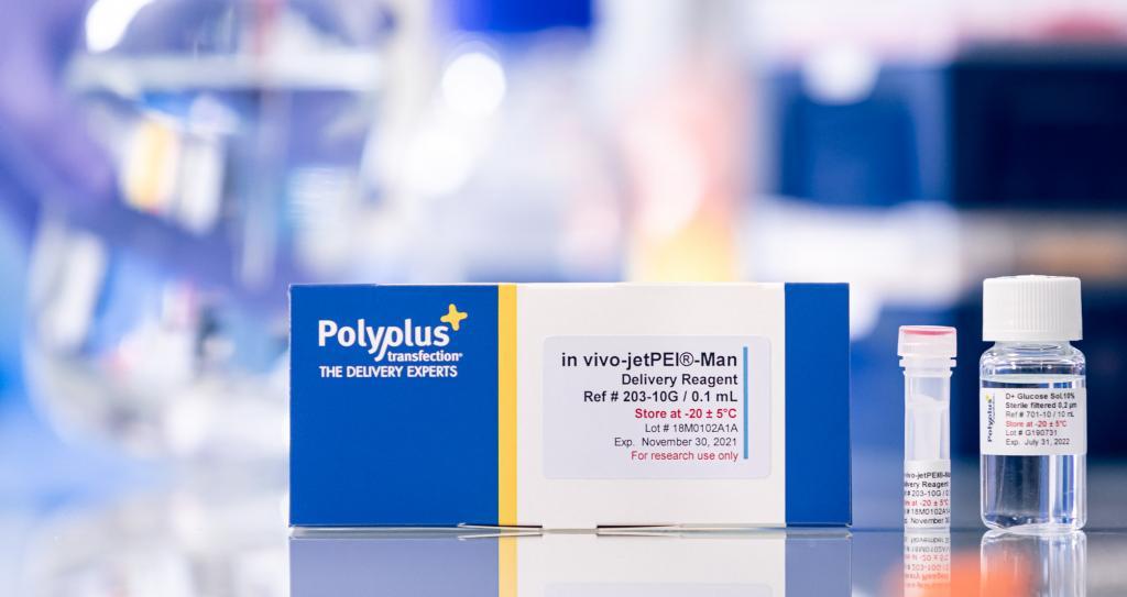 in vivo-jetPEI-Man packaging 2020