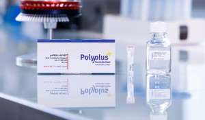 jetPEI-HUVEC packaging - Polyplus-transfection