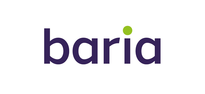 Baria Logo