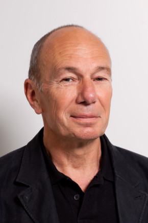 Jean-Paul Behr