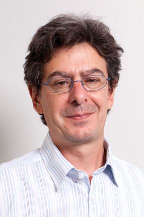 Patrick Erbacher