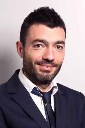 Gabriel Festoc
