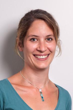 Valerie Kedinger