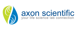Axon Scientific Logo