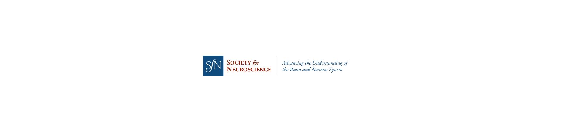logo Neuroscience 1
