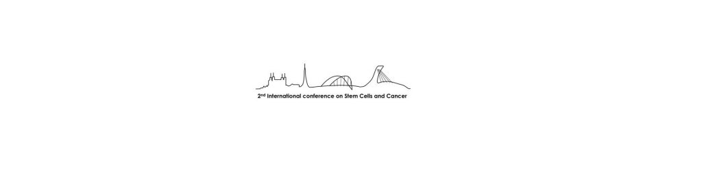 conference-stem-cells-cancer