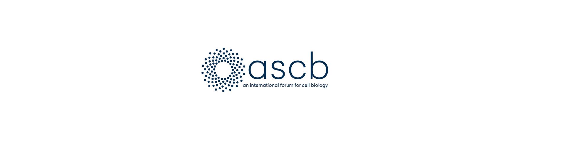 ascb-banner