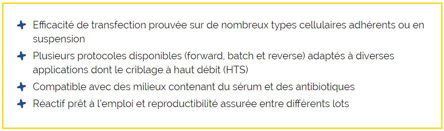 jetPEI Sales arguments - French