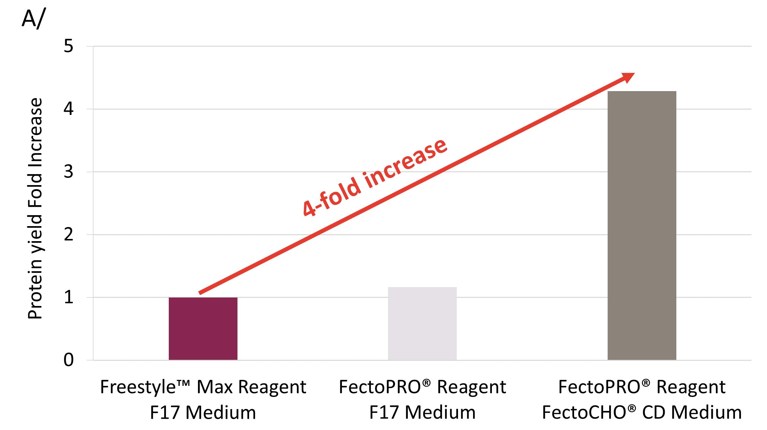 FectoCHO Expression System - CHO-K1