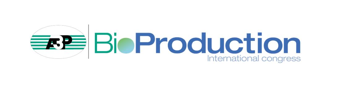 A3P Bioproduction Geneve Feb 2019