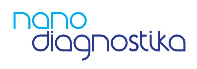 nanodiagnostika