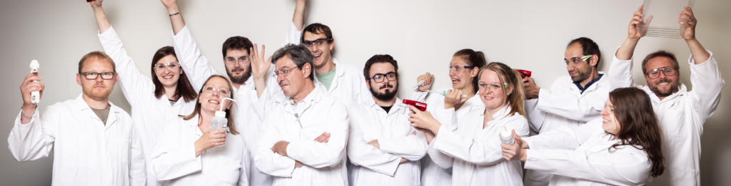 Polyplus Team