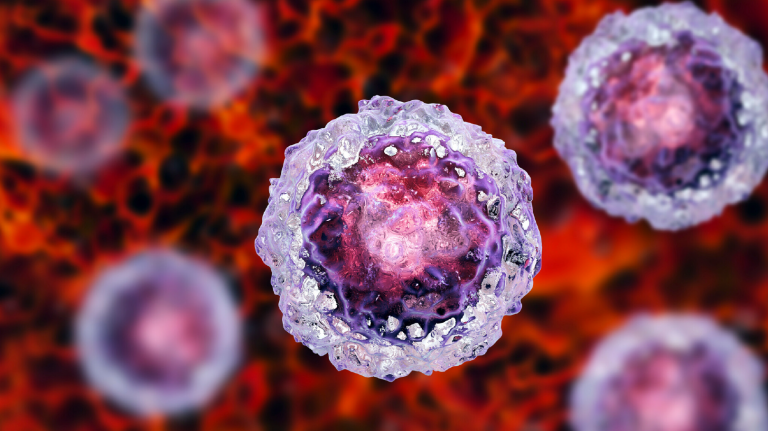 therapeutic virus banner