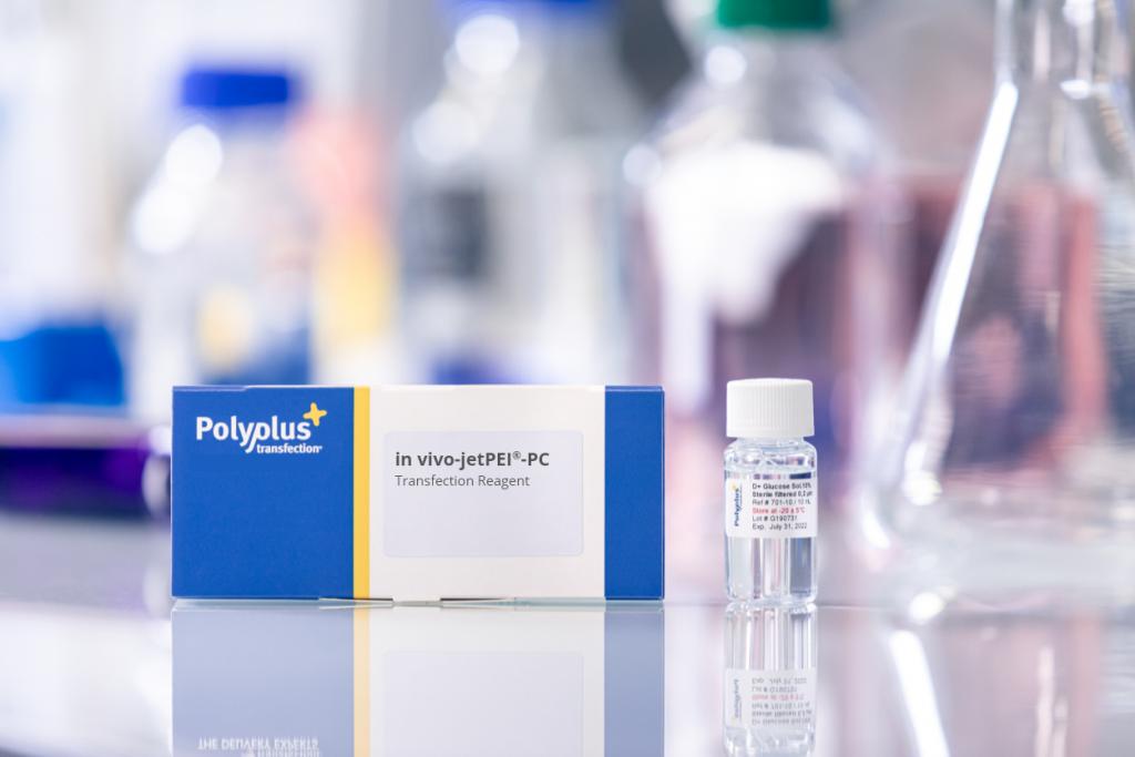 in vivo-jetPEI-PC packaging 2020