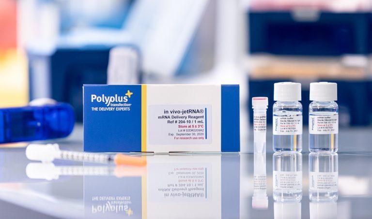 in vivo-jetRNA packaging 2020