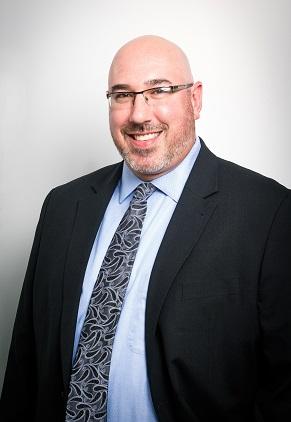 Brian Bulsak 2017