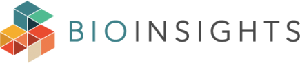bioinsights-logo