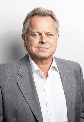 K. Wilking 2019