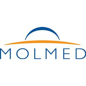 Molmed logo