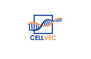 logo cellvec