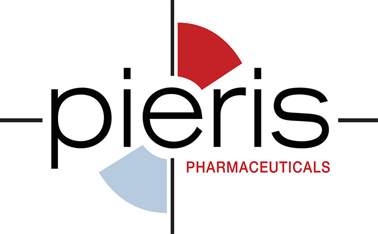 logo pieris