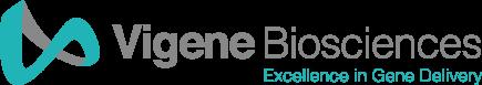 Vigene Logo
