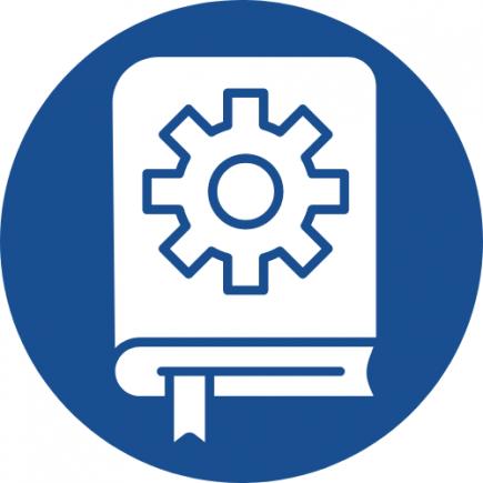 logo database