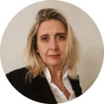Chantal Devin-Chaloin