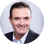 Tom Kresge - VP Sales AMERICAS