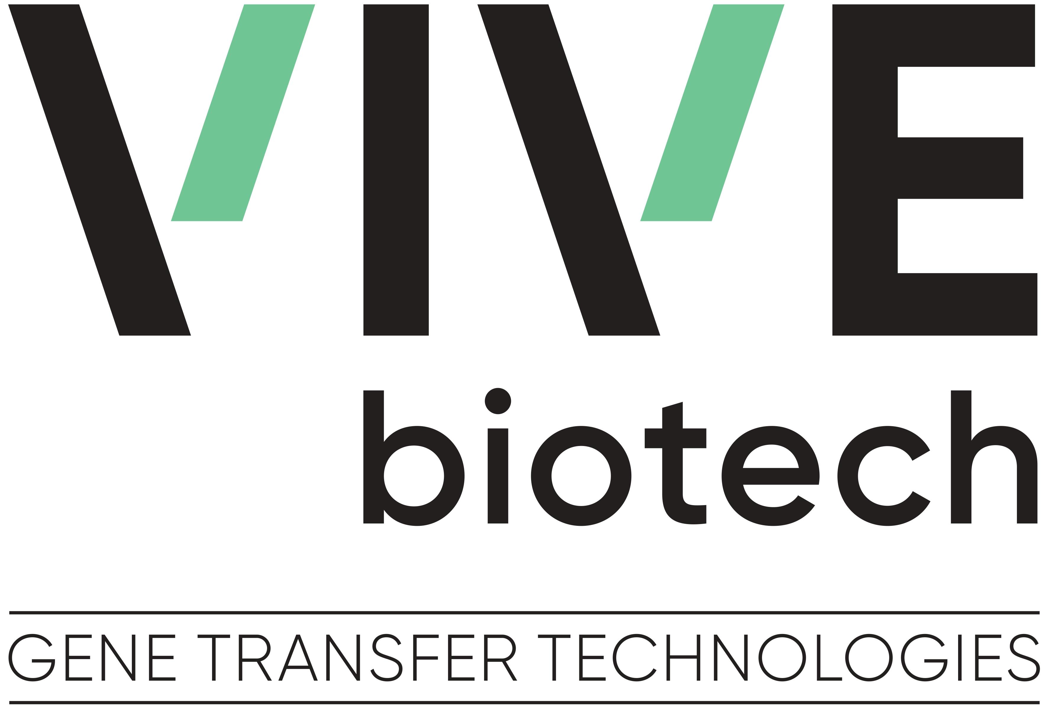 vivebiotech logo